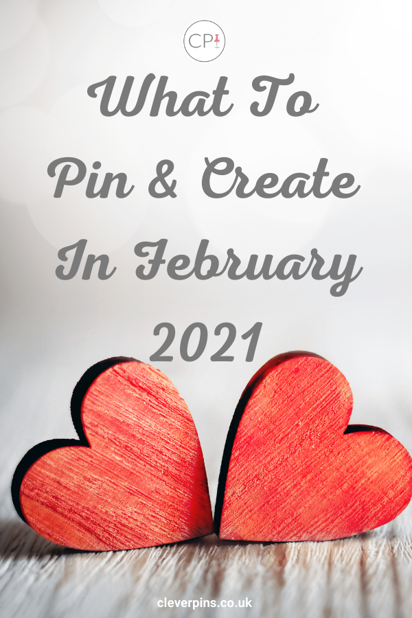 pin templates showing 2 wooden heart